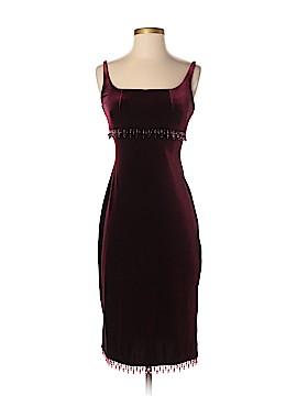Betsey Johnson Cocktail Dress Size P