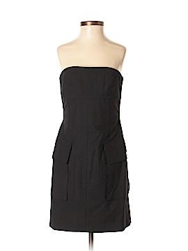 Isaac Mizrahi New York Cocktail Dress Size 4