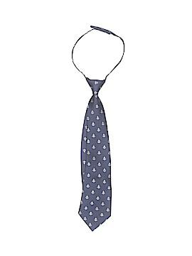 Gymboree Outlet Necktie One Size (Kids)