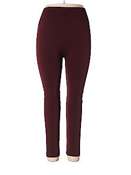 Sofra Leggings One Size (Plus)