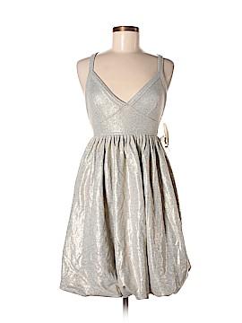 Norma Kamali for Everlast Casual Dress Size M