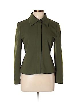 Jessica Jacket Size 10