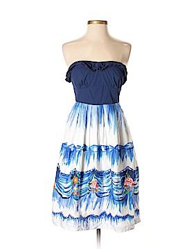 Nathalie Lete Paris Casual Dress Size 2