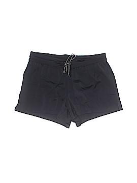 Lands' End Athletic Shorts Size 2