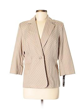 T. Milano Blazer Size 8