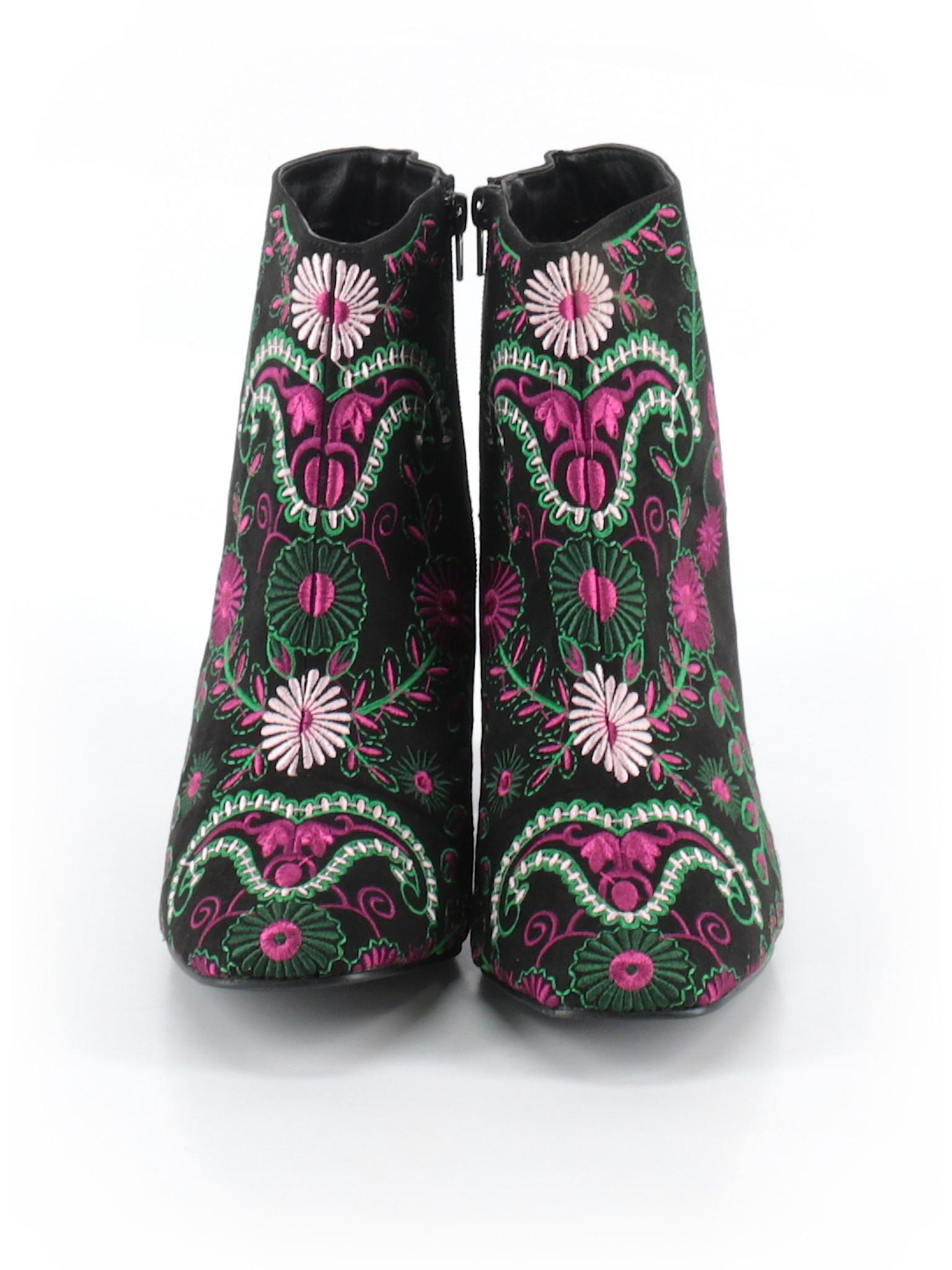 promotion Boutique Boutique Eloquii Heels promotion Eloquii wtpqT