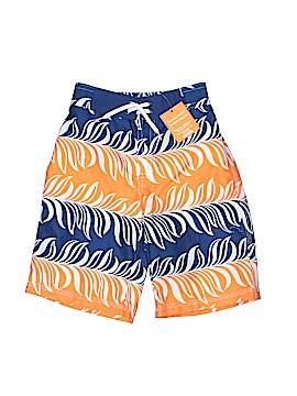Gymboree Board Shorts Size 5T