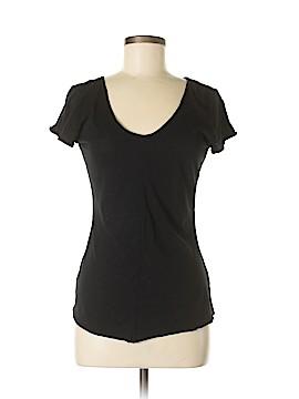 14th & Union Short Sleeve T-Shirt Size M
