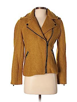Mo:Vint Jacket Size S