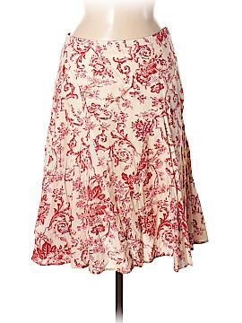 Nolita Casual Skirt Size S