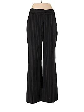 A LINE ANNE KLIEN Dress Pants Size 6