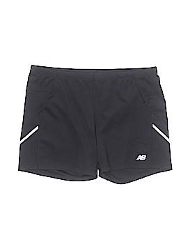 New Balance Athletic Shorts Size XL