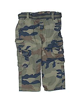 Wrangler Jeans Co Cargo Pants Size 2T