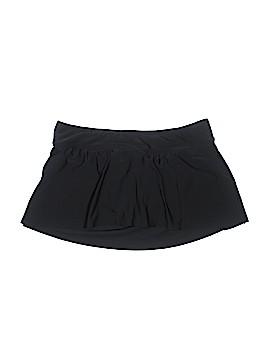 Merona Swimsuit Bottoms Size 16w