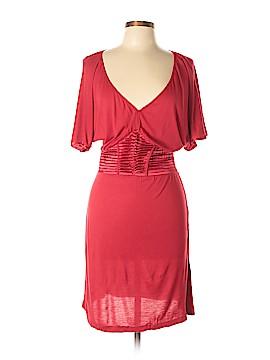 Miss Sixty Casual Dress Size L