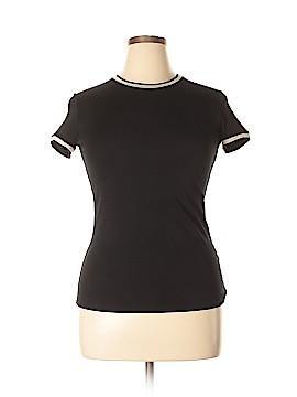 Max Mara Short Sleeve T-Shirt Size L