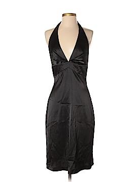 De Laru Cocktail Dress Size 5/6