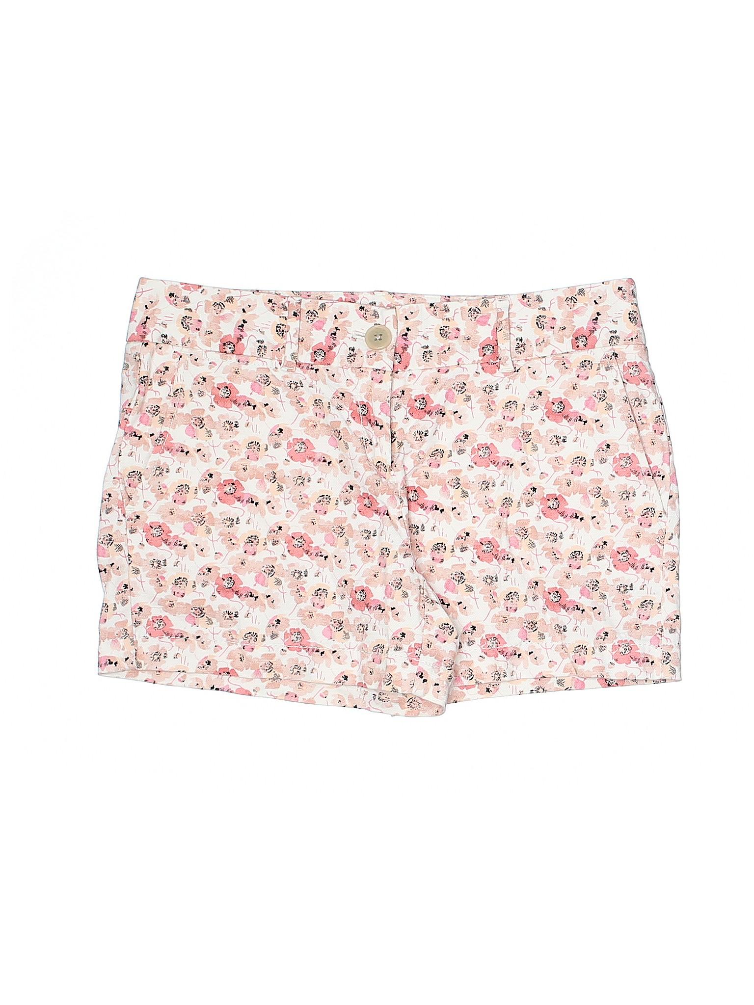 Boutique Shorts Ann LOFT Khaki Taylor YHnOwvrqgY