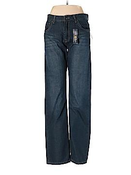 Lucky Brand Jeans 23 Waist