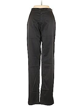 Daryl K-189 Dress Pants Size 8