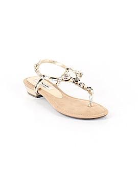 Nina Sandals Size 36 (EU)