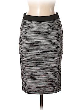 Trina Turk Casual Skirt Size S