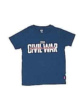 Uniqlo Short Sleeve T-Shirt Size 7