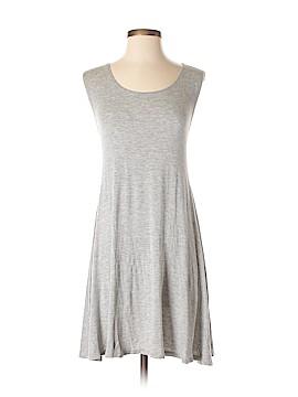 Tres Bien U.S.A. Casual Dress Size S