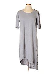 Wilt Casual Dress