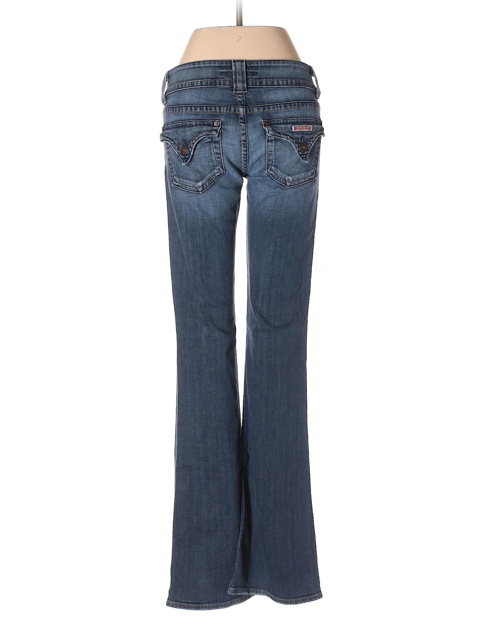 Hudson Promotion Promotion Promotion Promotion Jeans Jeans Hudson Hudson Jeans FPnqgw