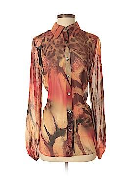 Da-Nang Long Sleeve Blouse Size S