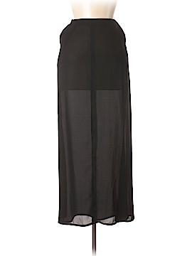 Jil Sander Casual Skirt Size 36 (EU)