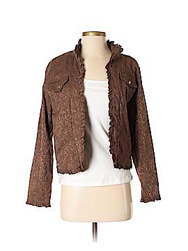 Coldwater Creek Jacket Size XS