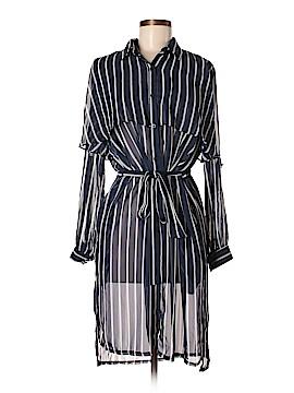 J.O.A. Los Angeles Casual Dress Size S