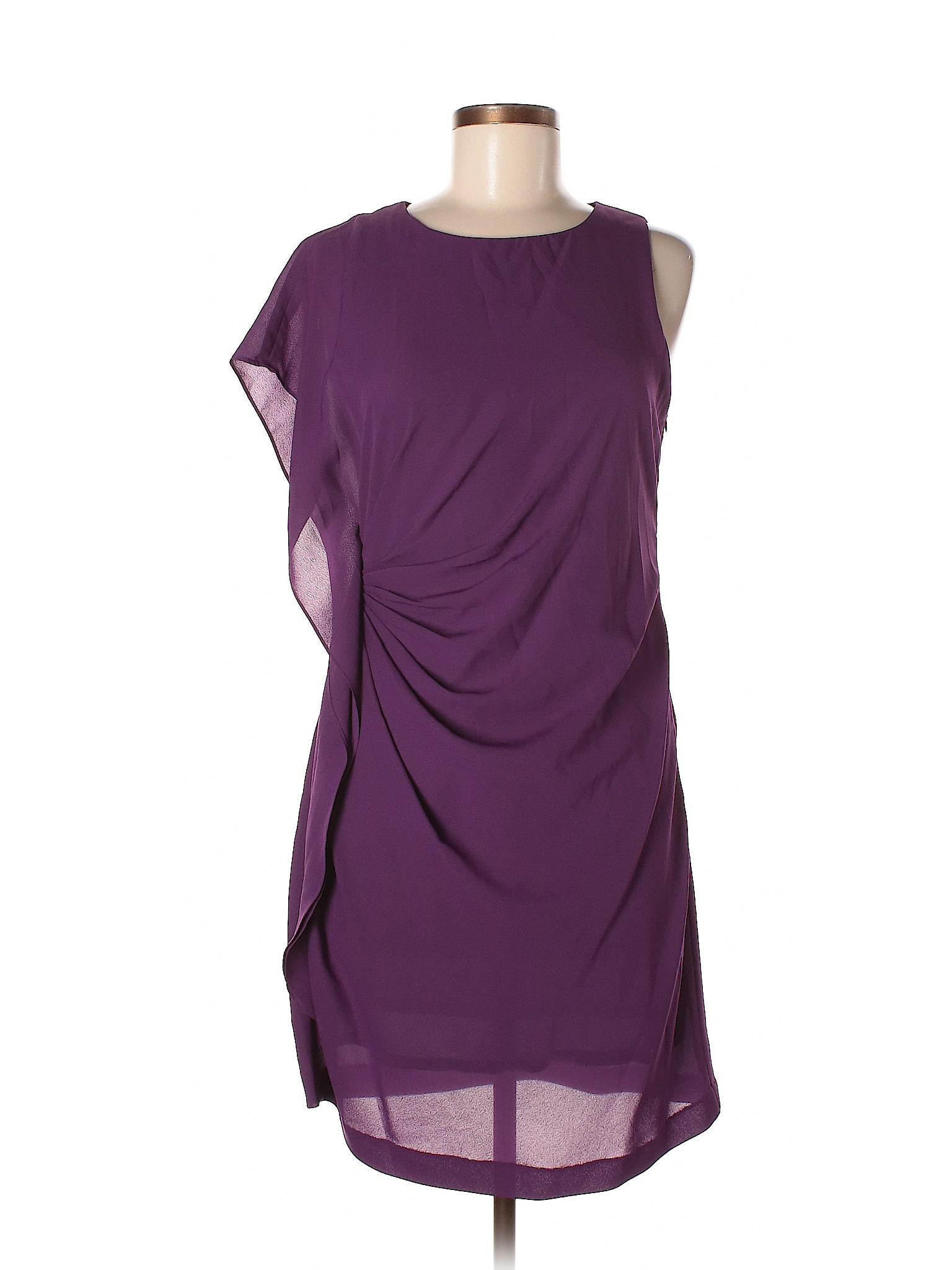 Dress Jaloux Dress Selling Casual Casual Selling Jaloux Jaloux Selling Selling Casual Casual Jaloux Dress Dress AEqxYY