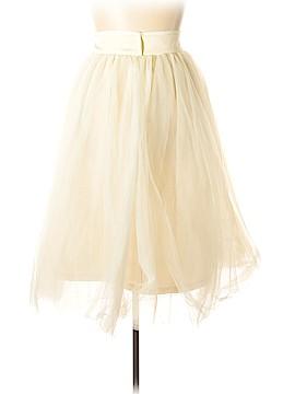 Shabby Apple Formal Skirt Size L