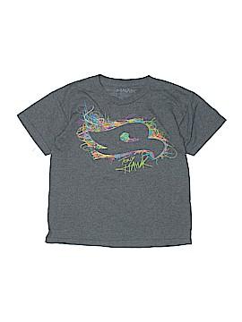 Tony Hawk Short Sleeve T-Shirt Size 5