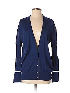 Alexander Wang Wool Cardigan Size S