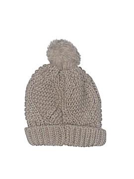 Minicci Winter Hat One Size