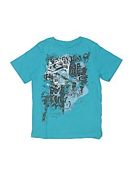 Tony Hawk Short Sleeve T-Shirt Size 7