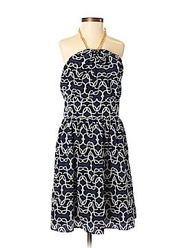 Leona by Lauren Leonard Cocktail Dress Size 6