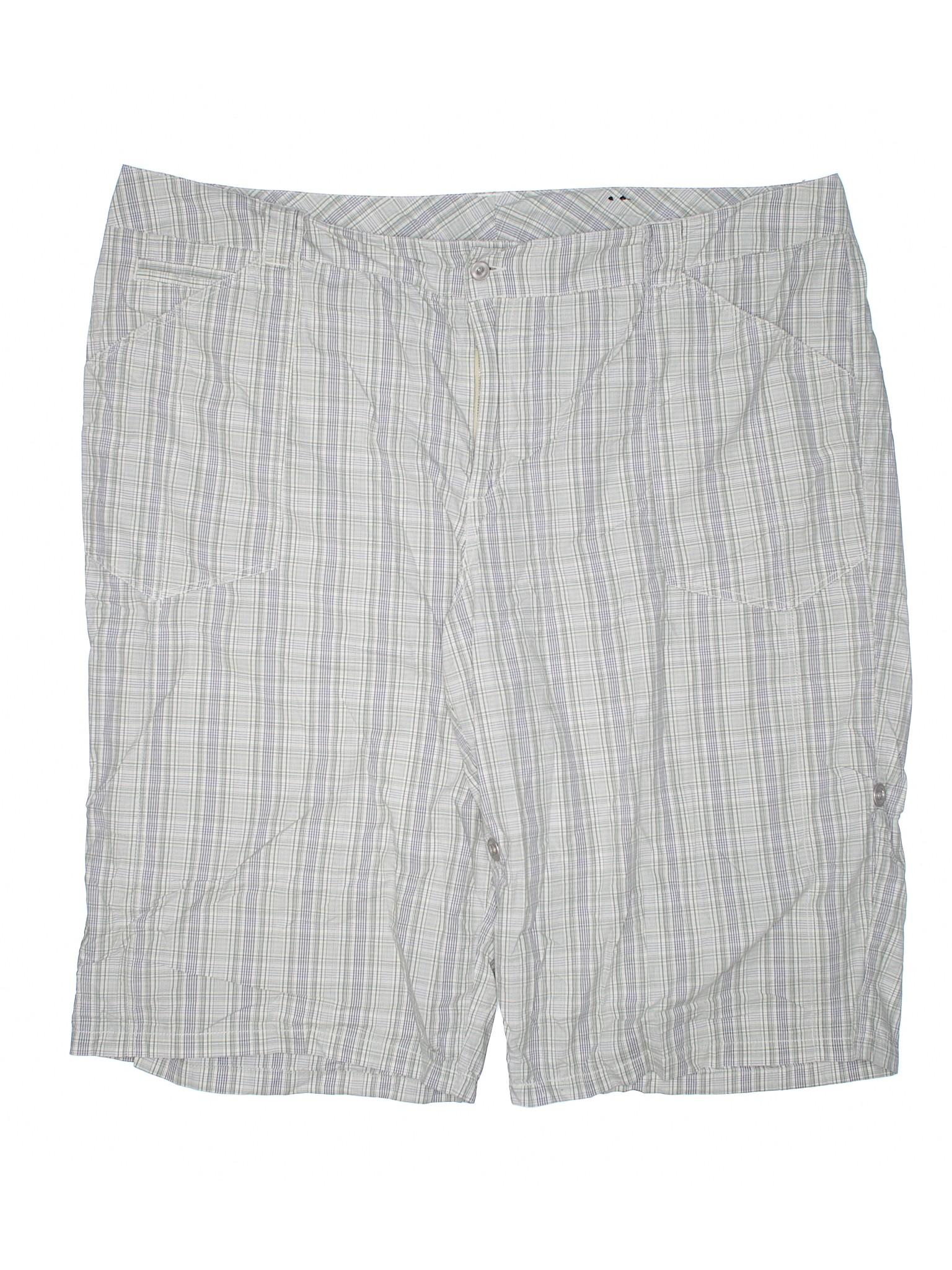 Shorts Boutique Venezia Shorts Boutique Venezia TxYwvI4q1