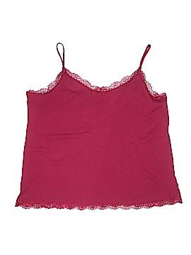 Avon Sleeveless Top Size 2X (Plus)