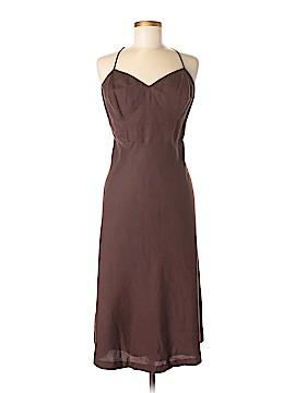 Nina Leonard Casual Dress Size 10