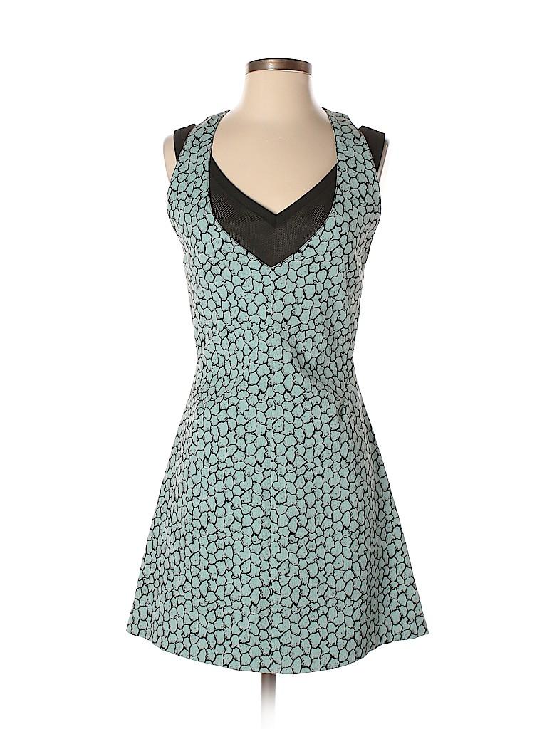 Philosophy Women Casual Dress Size 4