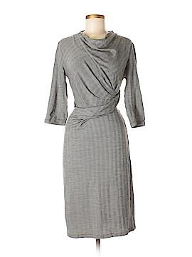 Max Mara Cocktail Dress Size 46 (IT)