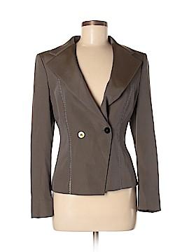 Feraud Silk Blazer Size 38 (EU)
