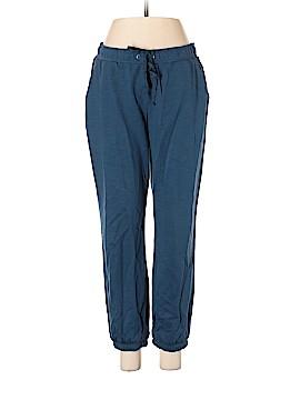 New York & Company Sweatpants Size S