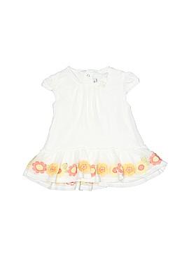 Mayoral Dress Size 90 - 95 cm