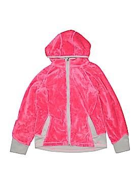 REI Fleece Jacket Size 14 - 16